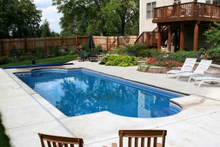 viking-pools-classic-chesapeake-2