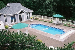 viking-pools-classic-chesapeake-3