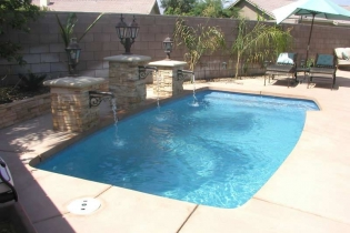 viking-pools-classic-clearwater-2