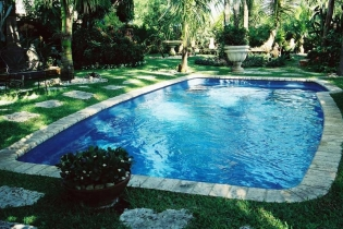 viking-pools-classic-clearwater-3