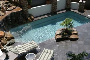 viking-pools-custom-baja-2