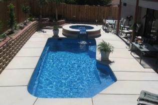 viking-pools-custom-baja-3