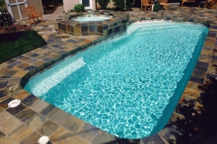 viking-pools-custom-carmel-2