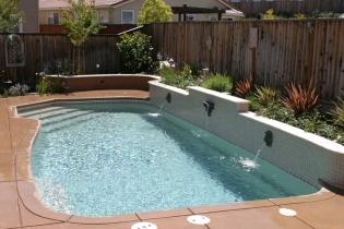 viking-pools-custom-carmel-3