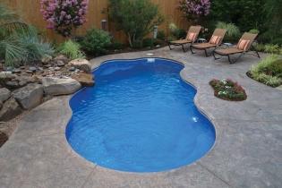 viking-pools-freeform-aruba-3
