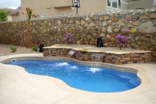 viking-pools-freeform-bermuda-3