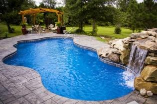 viking-pools-freeform-cancun-2