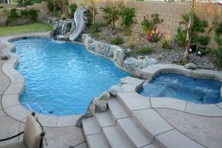 viking-pools-freeform-caribbean-2