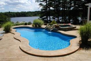 viking-pools-freeform-caribbean-3