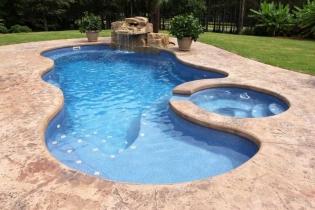 viking-pools-freeform-laguna-deluxe-2
