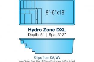 viking-pools-swim-spas-hydro-zone-dxl-1