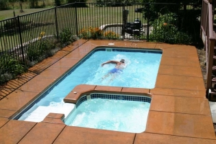 viking-pools-swim-spas-hydro-zone-dxl-2