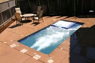 viking-pools-swim-spas-hydro-zone-dxl-3