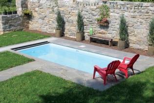 viking-pools-swim-spas-hydro-zone-e-2