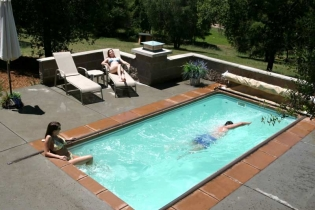 viking-pools-swim-spas-hydro-zone-e-3