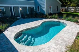 viking-pools-kidney-st-lucia-2