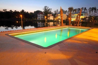 viking-pools-rectangle-claremont-3