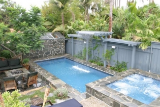 viking-pools-rectangle-delray-2