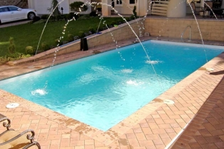 viking-pools-rectangle-kingston-2