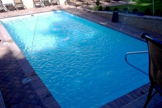 viking-pools-rectangle-kingston-3