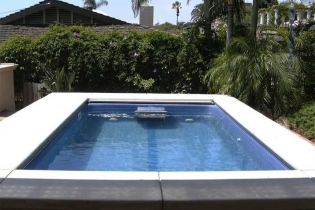 viking-pools-rectangle-tropicana-2