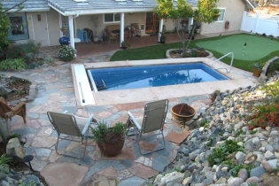 viking-pools-rectangle-tropicana-3