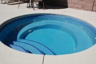 viking-pools-spas-mystic-2