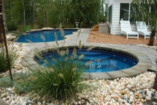viking-pools-spas-mystic-3