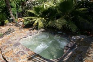 viking-pools-spas-regal-2