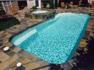 viking-pools-custom-carmel-2