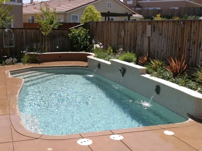 viking-pools-custom-carmel-3