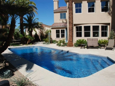 viking-pools-custom-mediterranean-3