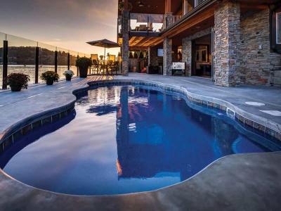 viking-pools-freeform-aruba-2