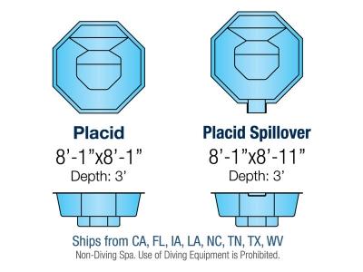 viking-pools-spas-placid-1