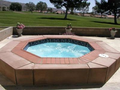 viking-pools-spas-placid-2