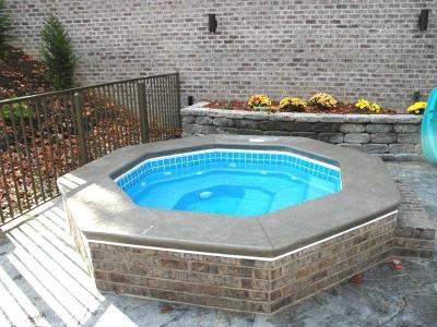 viking-pools-spas-placid-3