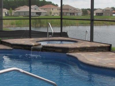 viking-pools-spas-shasta-3