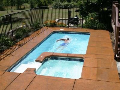 viking-pools-swim-spas-hydro-zone-dxl-2