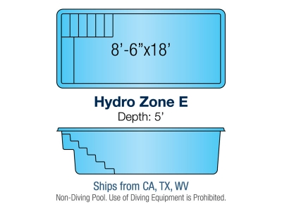 viking-pools-swim-spas-hydro-zone-e-1