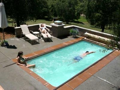 viking-pools-swim-spas-hydro-zone-e-3