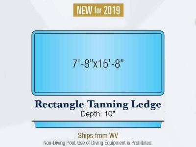 viking-pools-tanning-ledge-rectangle-GAL