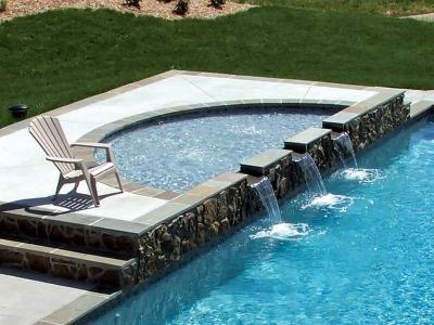 viking-pools-tanning-ledges-semicircle-2