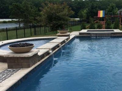 viking-pools-tanning-ledges-semicircle-3